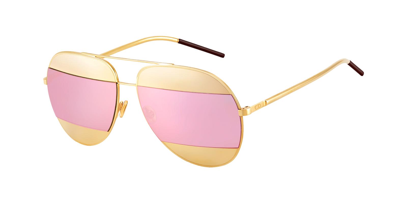 42b24837ae7 Estilo AP » Conheças as tendências em óculos de sol para o outono ...