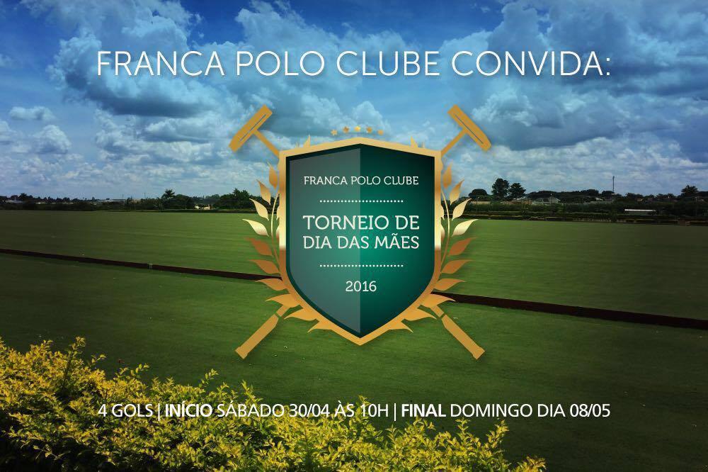 Franca Polo Clube