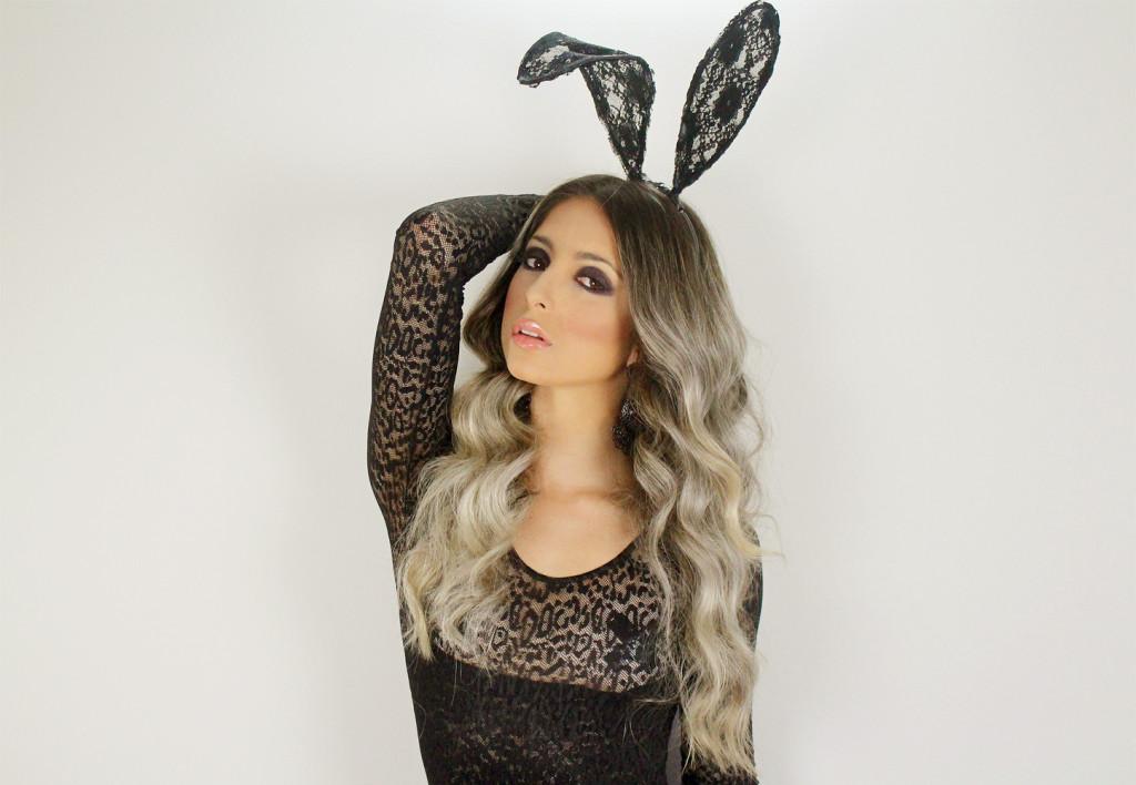 Jessica Ribeiro Gonzales