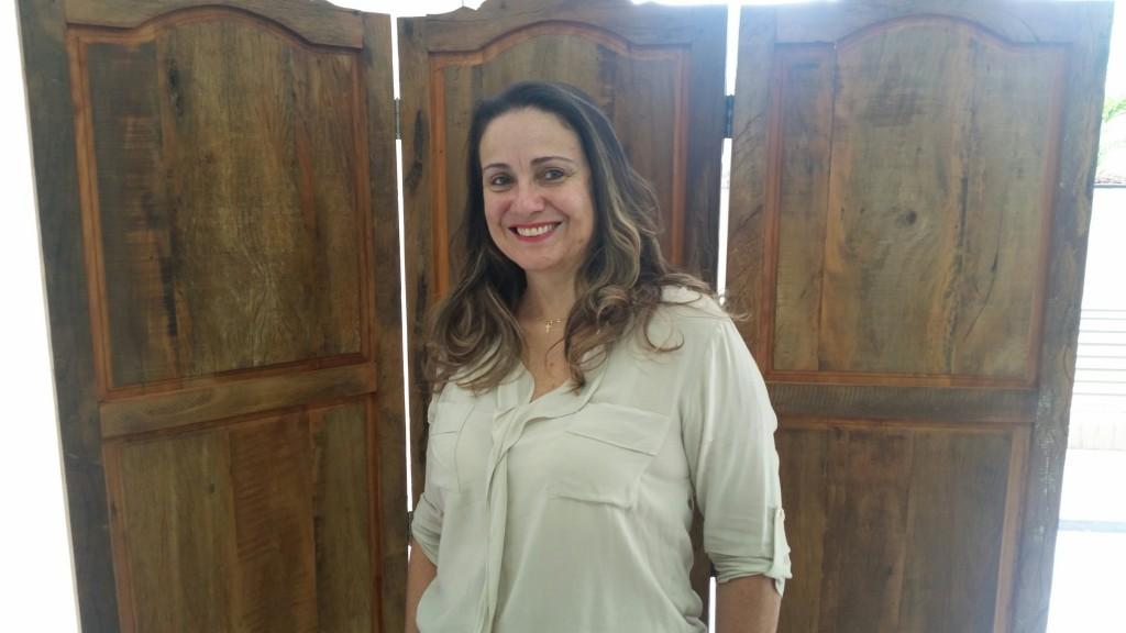 Susana Luquetti 02