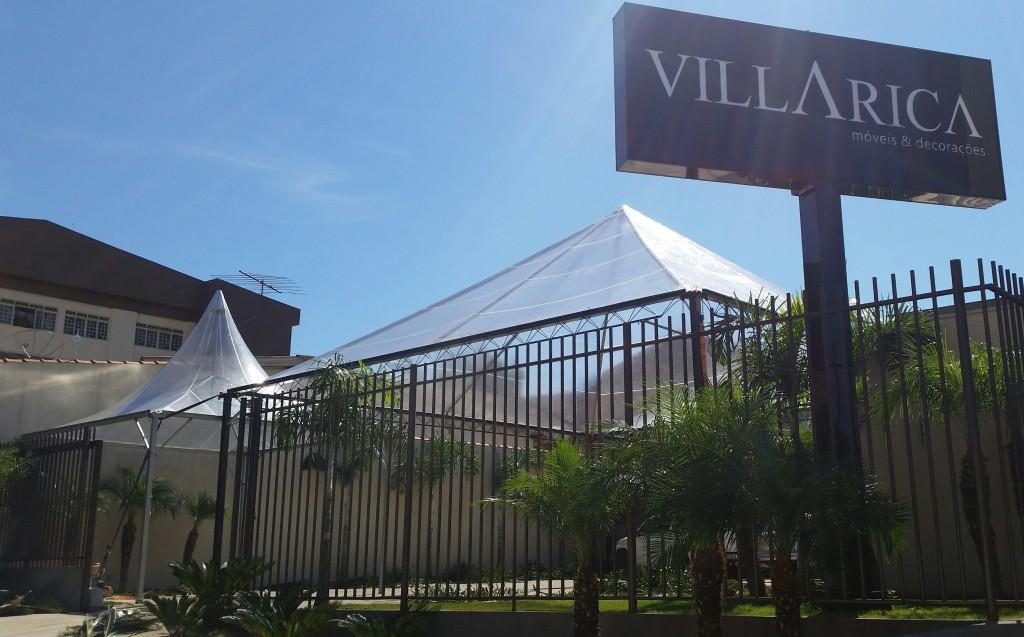 Villa Rica 01