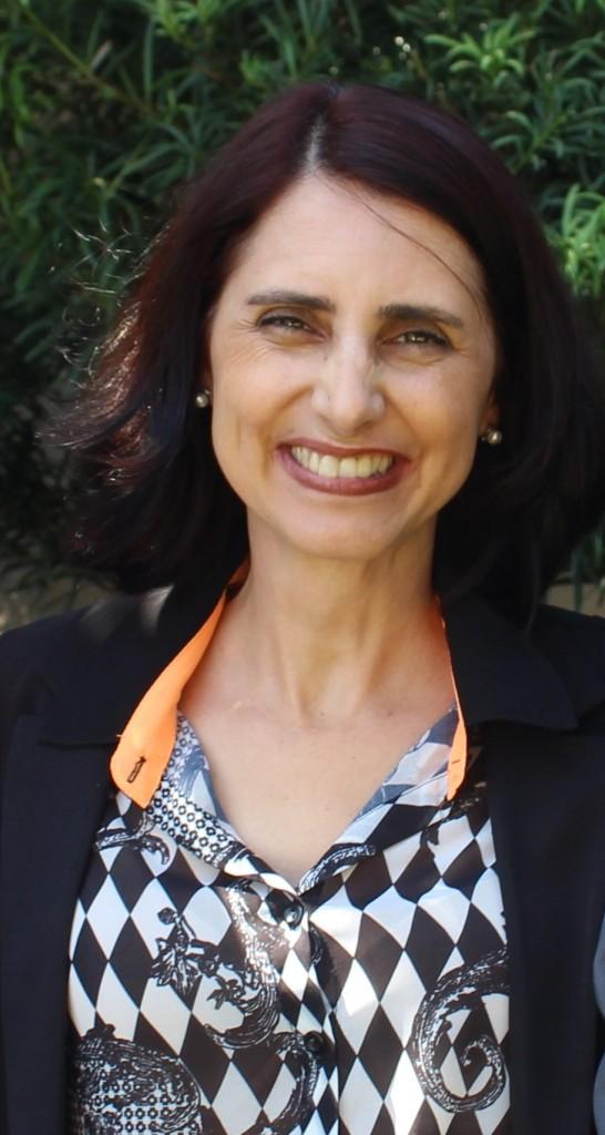 Adriana Tomaz Lima
