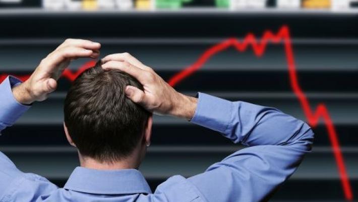 Crise economica