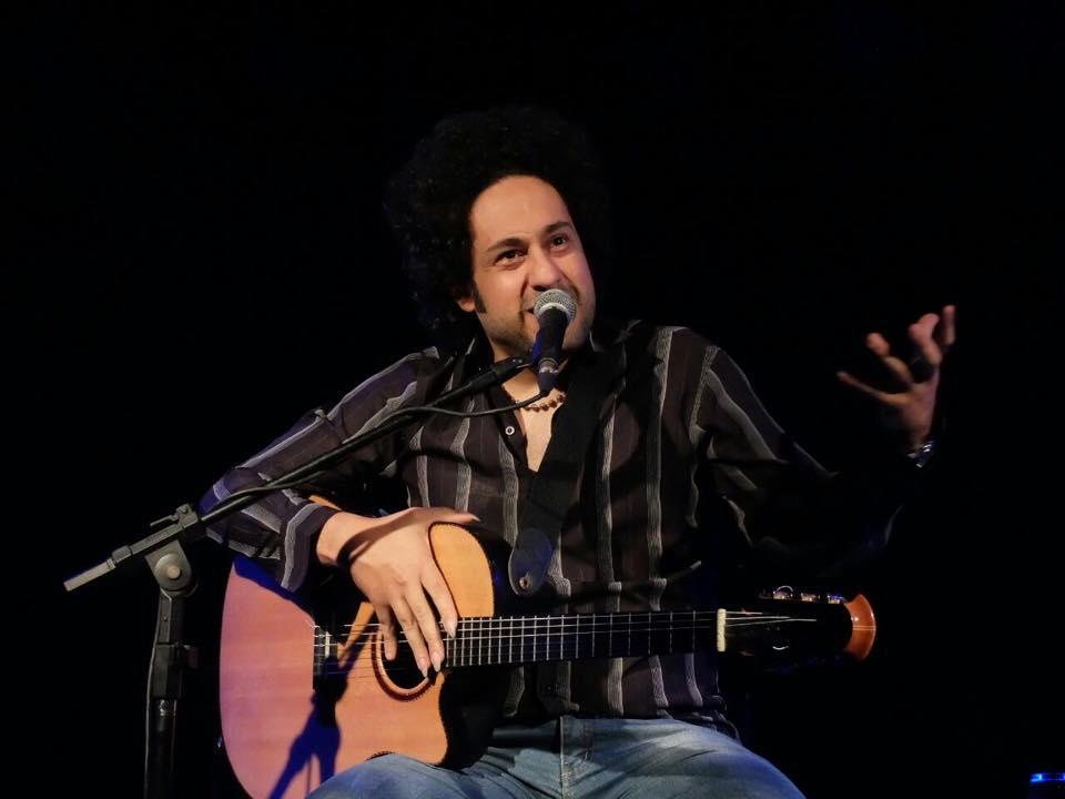 Diego Figueiredo 01