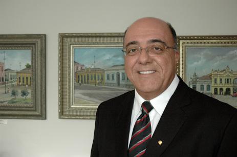 José Alexandre