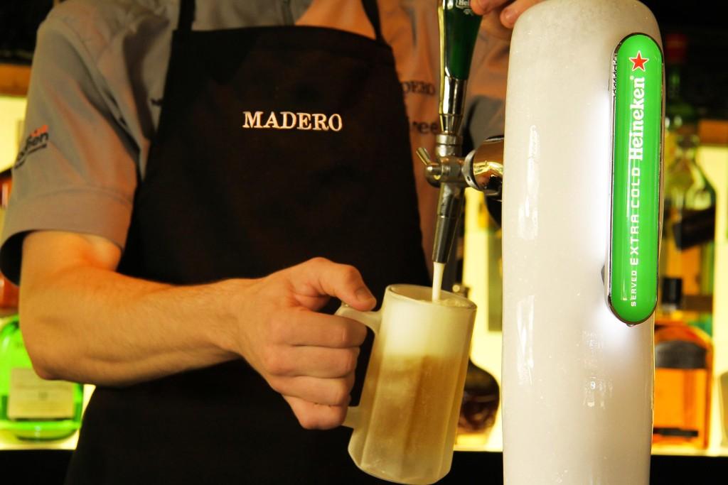 Madero Foto Gustavo Zazu_1240c