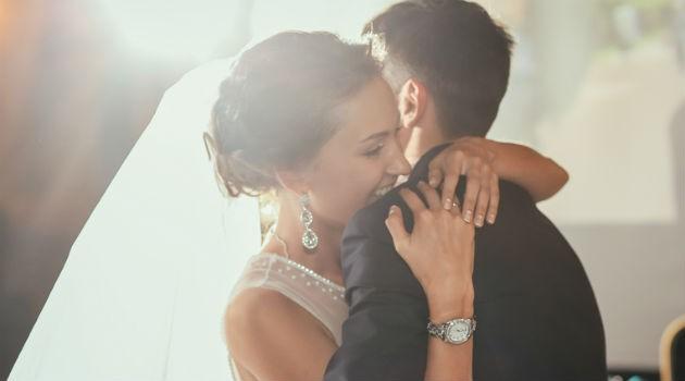 casal_no_dia_do_casamento
