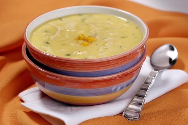 sopa-creme-milho