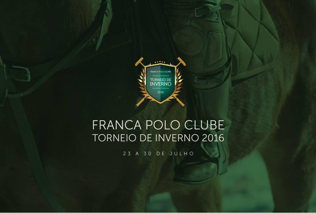 Polo Clube 03