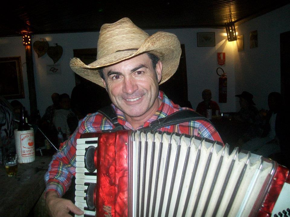 Sebastião Rico Carlos