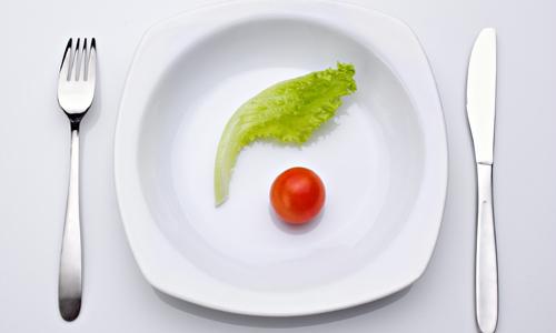 Transtornos-Alimentares-16