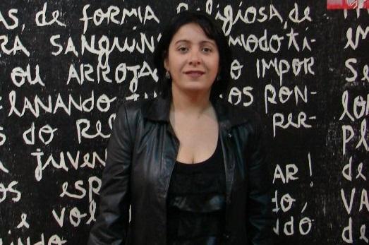 Vanessa Maranha