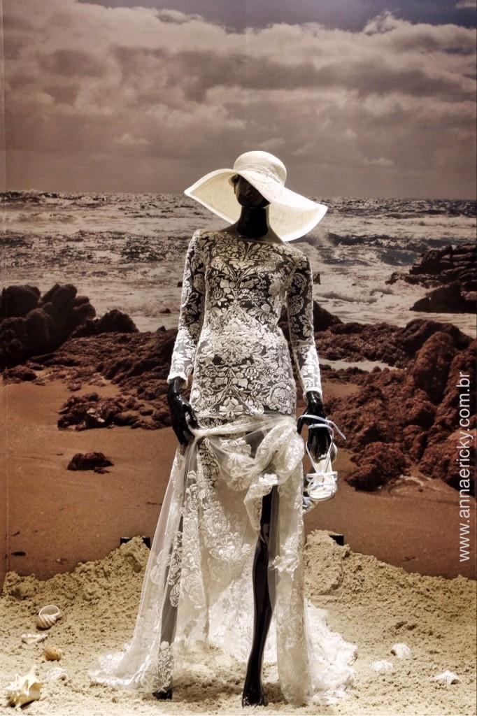 vestido_coleção_arabesco