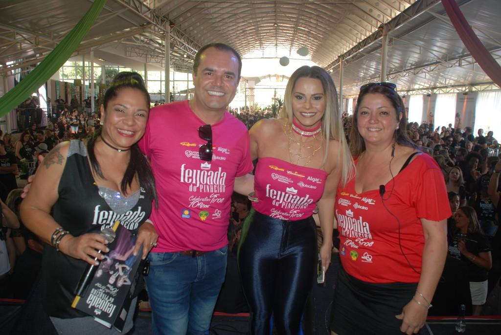 Capa 2 Feijoada do Pinheiro 2016 (3)