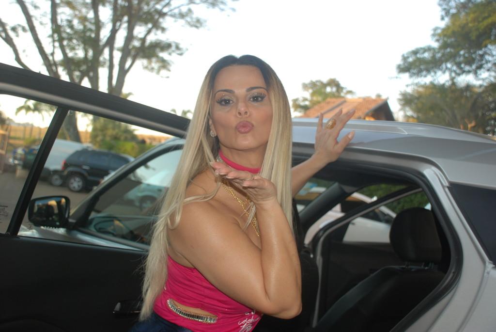Capa Feijoada do Pinheiro 2016 (2)