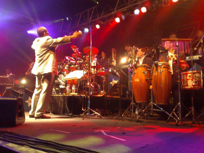 big-band-orquestra-tupy