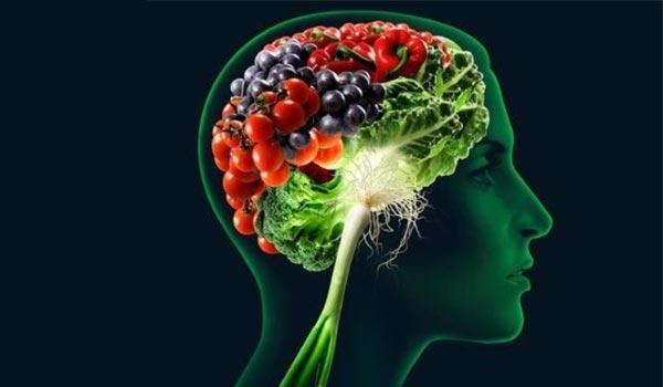 dieta-cerebro