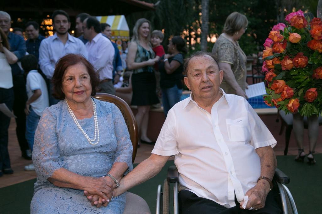 luiza-e-pelegrino-90-anos-luiza-trajano-donato-92