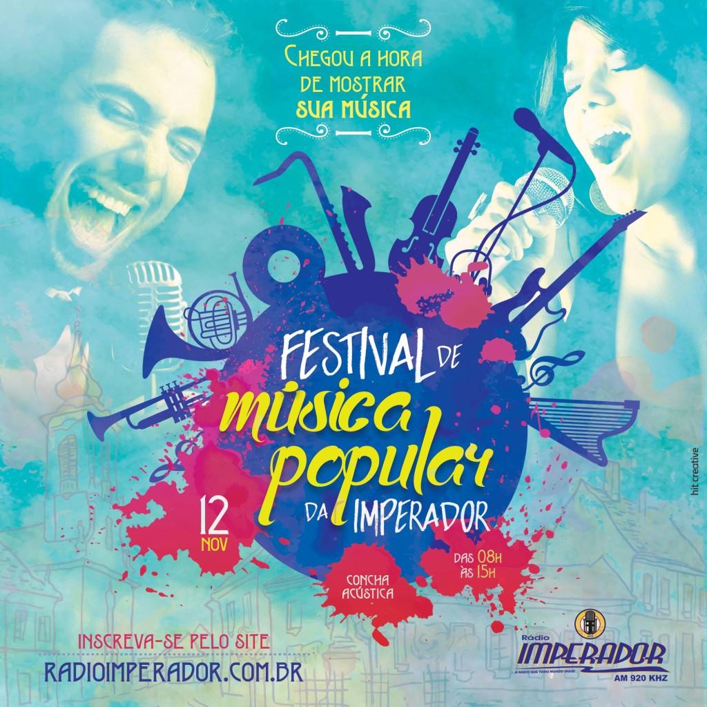 festival-de-musica-imperador