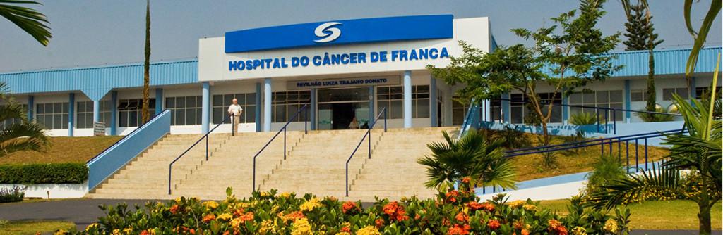 hospital-do-cancer