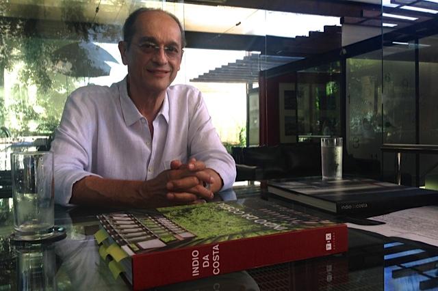 indio-da-costa-arquiteto