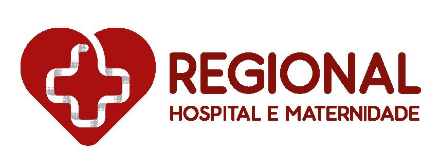 logotipo-hmr-original