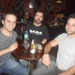 reinauguracao-mercurys-pub-site-estiloap-13