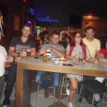 reinauguracao-mercurys-pub-site-estiloap-2