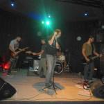 reinauguracao-mercurys-pub-site-estiloap-21