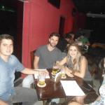 reinauguracao-mercurys-pub-site-estiloap-27