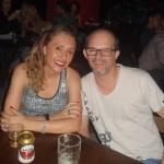 reinauguracao-mercurys-pub-site-estiloap-31