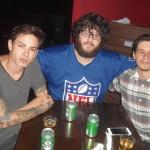 reinauguracao-mercurys-pub-site-estiloap-40