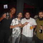 reinauguracao-mercurys-pub-site-estiloap-42