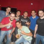 reinauguracao-mercurys-pub-site-estiloap-43