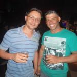 reinauguracao-mercurys-pub-site-estiloap-7