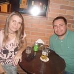 reinauguracao-mercurys-pub-site-estiloap-8