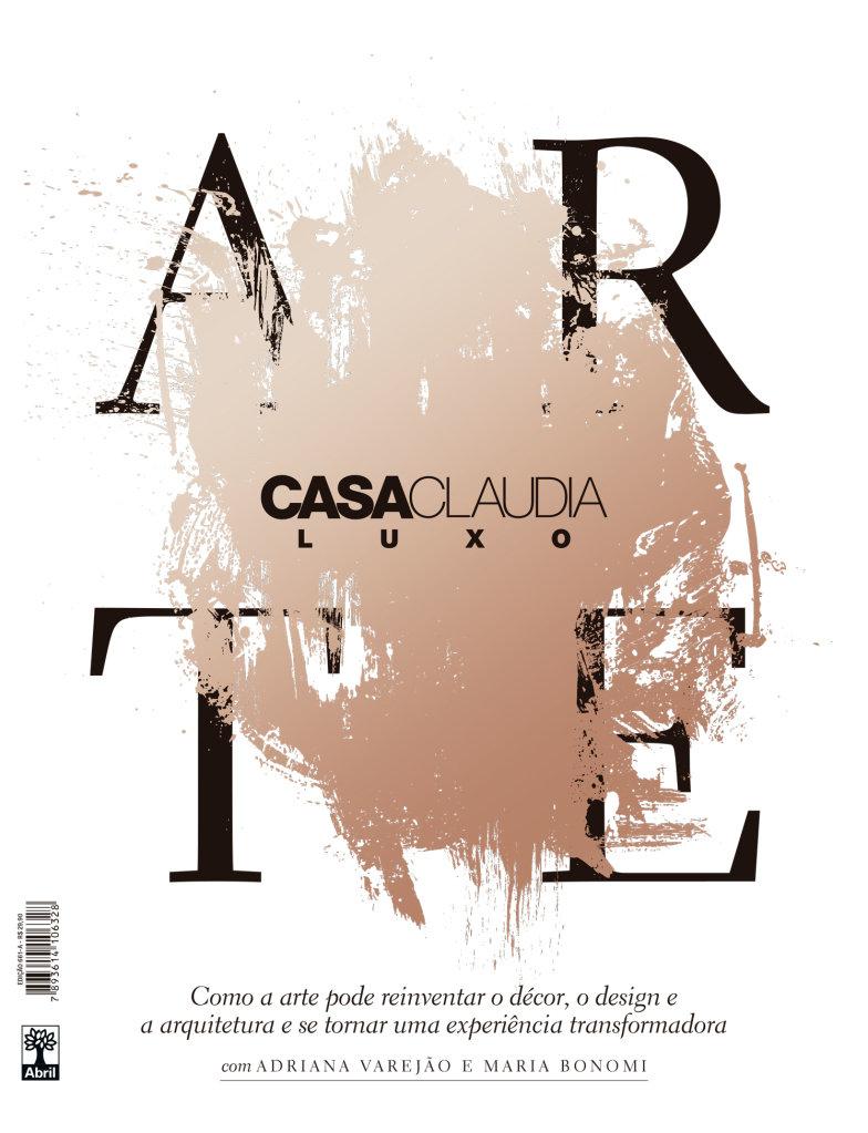 capa-casa-claudia-luxo-set-2016