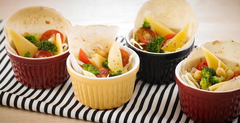 salada_de_panqueca_com_grao_de_bico_-_copy