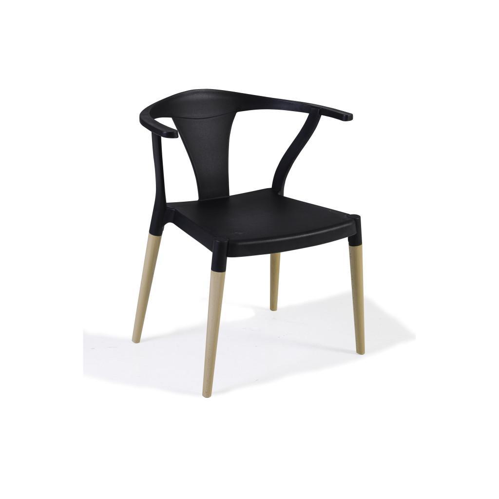 cadeira-alba