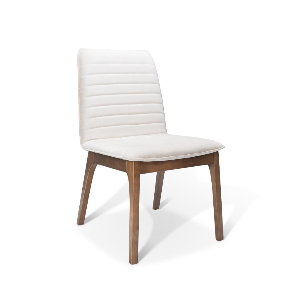 cadeira-boheme