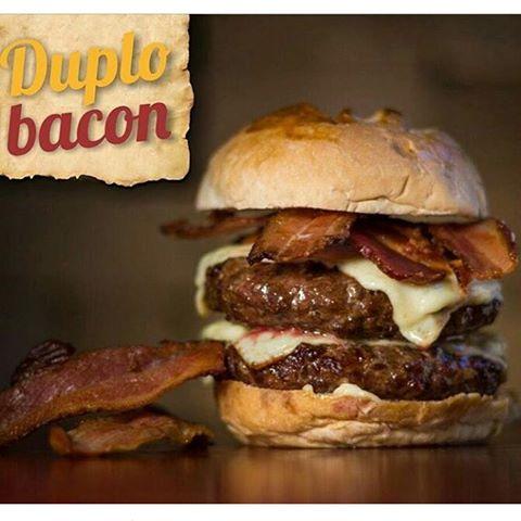 duplo-bacon-le-pingue
