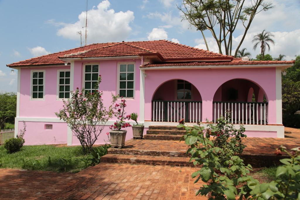 sede-da-vinicola-ocupa-casarao-de-1889-totalmente-restaurado