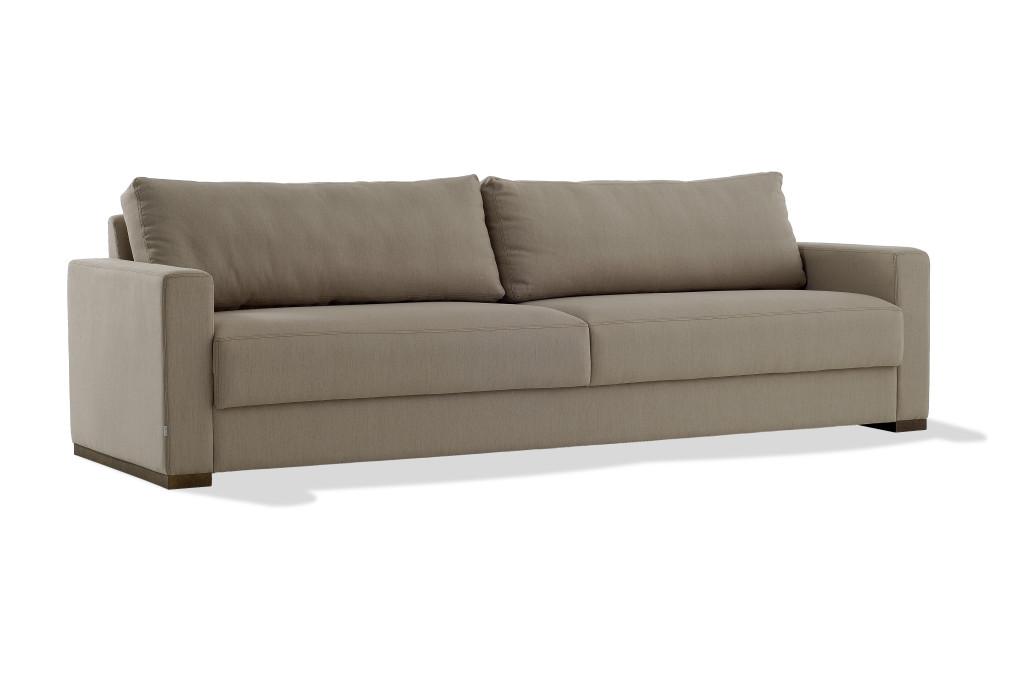sofa-doppio