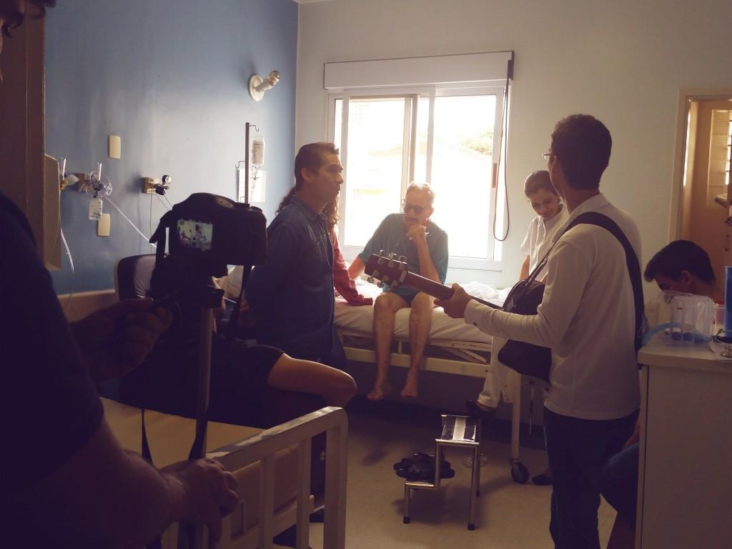 hospital-regional-natal