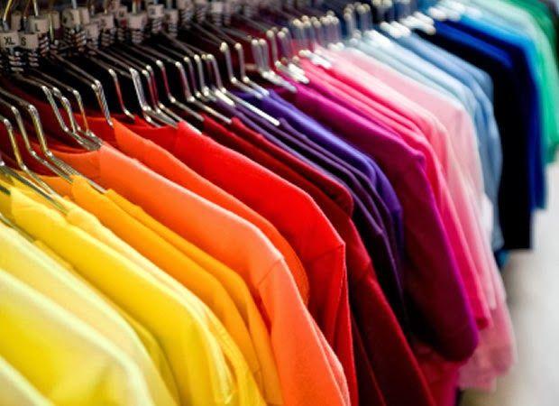 camisetas-cores