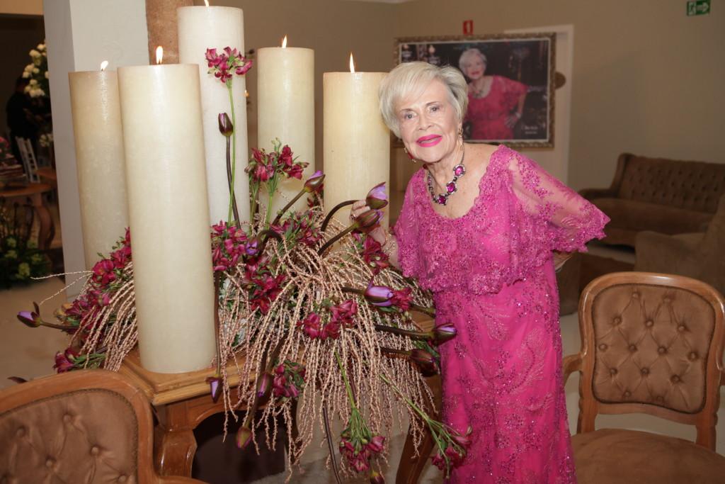 Capa Patricia Pizzo 86 Anos Site EstiloAP (11)
