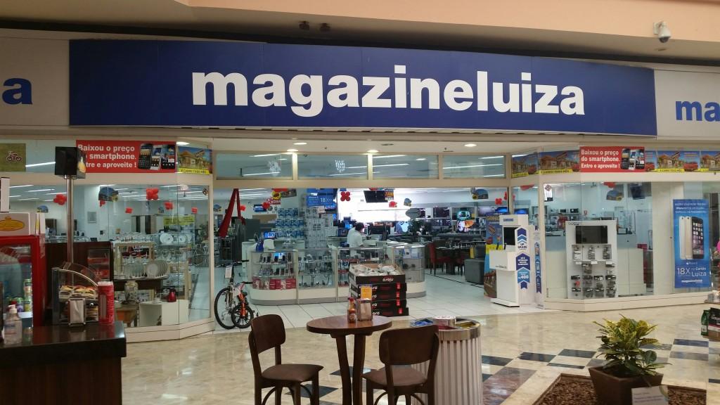 magazine-luiza-franca-shopping