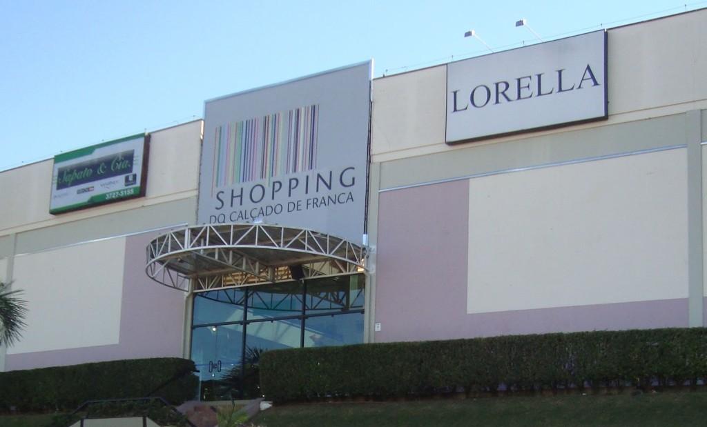 Shopping-do-Calçado-1024x619