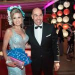 Adriana Monteiro e Marcelo Alves-1T2A0276