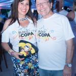 Alice Tamborindeguy e Francisco Barreira-1T2A7429_foto Miguel Sa